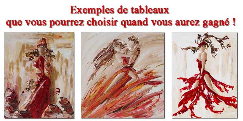 Concours Adaoust